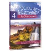 Precious Moments 4 DVD