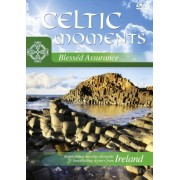 Celtic Moments: Blessed Assurance DVD