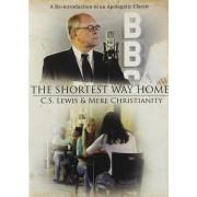 Shortest Way Home DVD