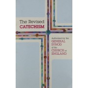 Revised Catechism, The Re-Issue