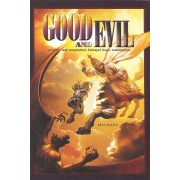 Good And Evil [Comic Book]