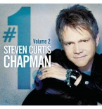#1's Volume 2  S.C.Chapman CD