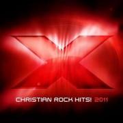 Christian Rock Hits X2011