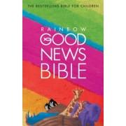 GNB Popular Rainbow P/b