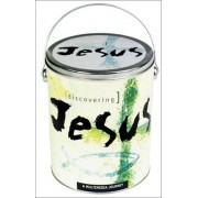 Discovering Jesus Multimedia Pack