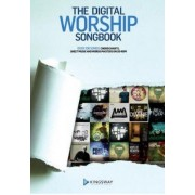 Digital Worship Songbook CD-Rom