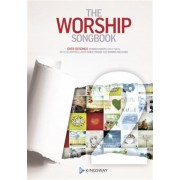 Worship Songbook 2 & CD-ROM