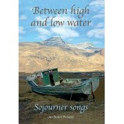 Between High And Low Water