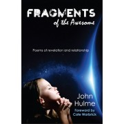Fragments of the Awesome