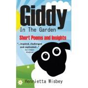 Giddy in the Garden