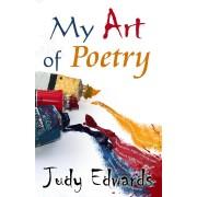 My Art Of Poetry