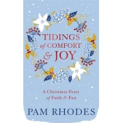 Tidings Of Comfort And Joy