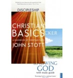 Essential Christianity 3-Pack