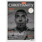 Christianity Magazine April 2016