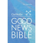 Catholic Good News Bible, The