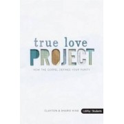 True Love Project Leader Kit