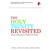 Holy Trinity Revisited, The