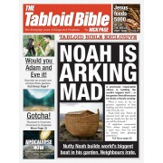 Tabloid Bible, The