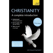 Christianity: A Complete Introduction