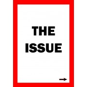 Tracts: The Issue 50-pack