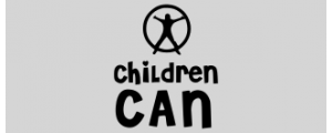 Children Can