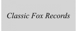 Classic Fox Records