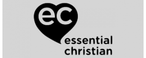 Essential Christian