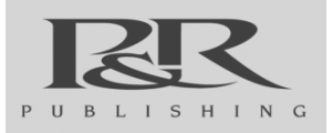 P&R Publishing