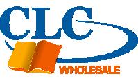 CLC Wholesale UK